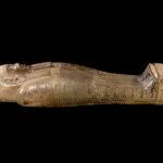 Sarcophage de Tentapi