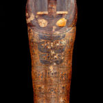 Sarcophage de Tanetmit