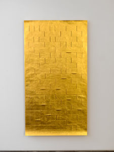 Blinding Light, 2010 - Zarina Hashmi